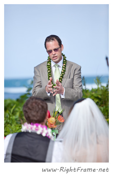 057_Oahu_wedding_photographer