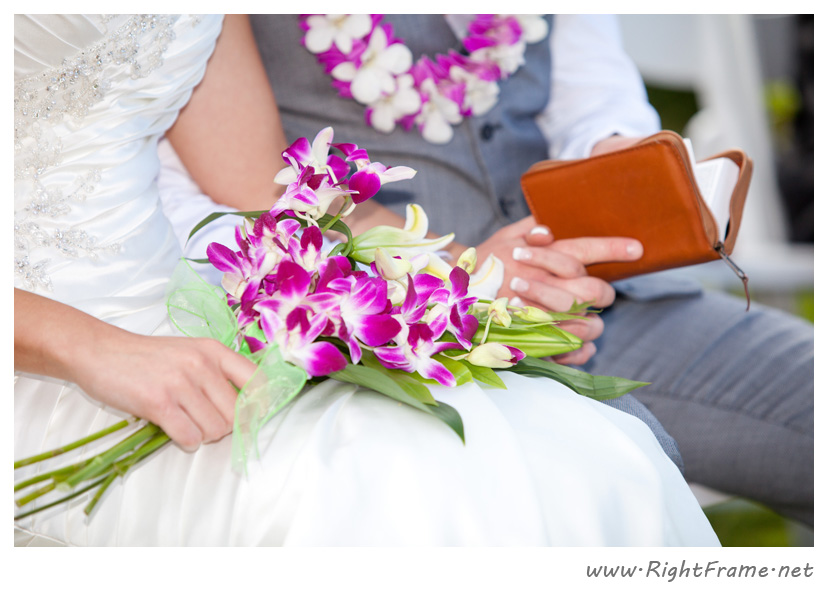 059_Oahu_wedding_photographer