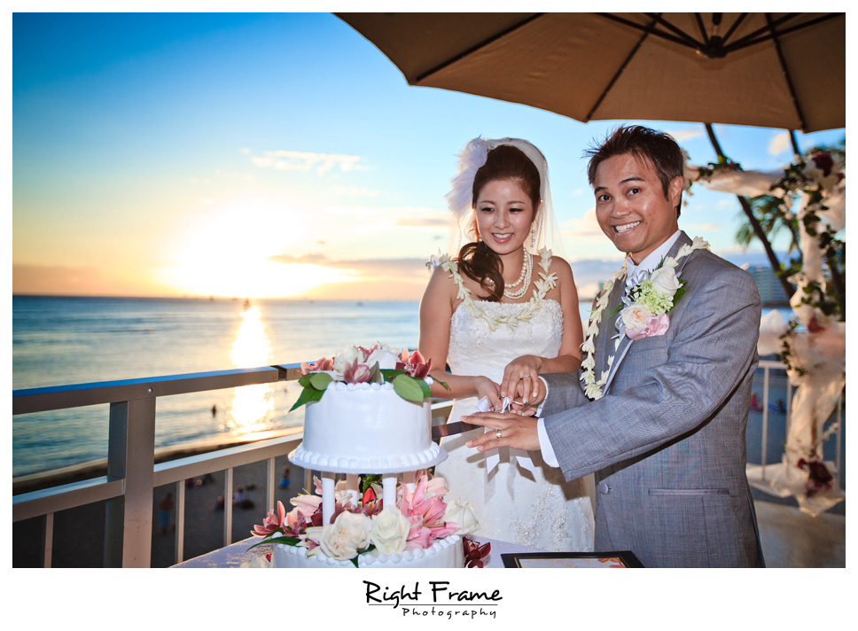 060_Hawaii_Wedding_Photographers