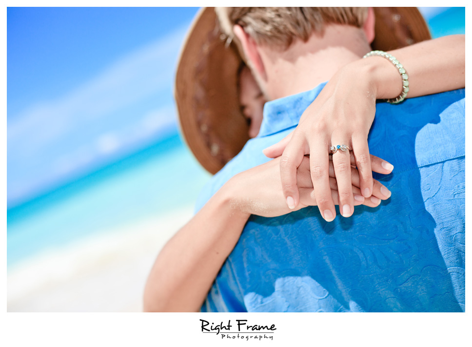 061_Oahu_engagement_photography_honolulu_photographer