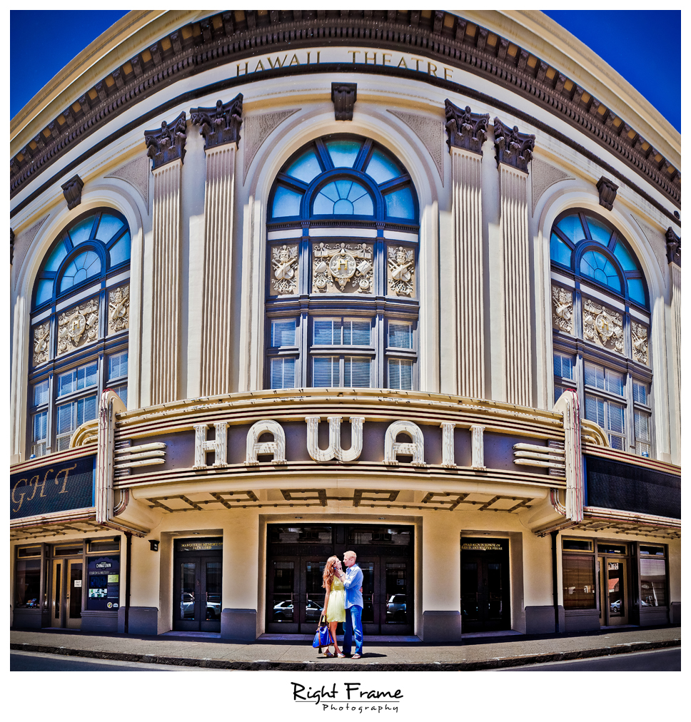 063_Oahu_engagement_photographers