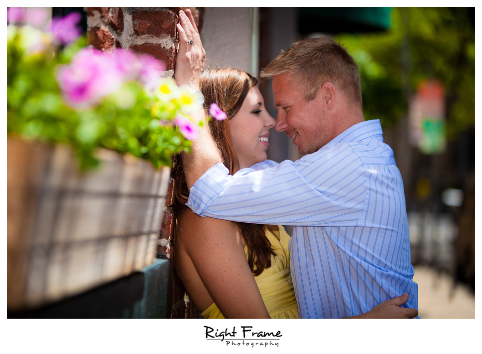 064_Oahu_engagement_photographers