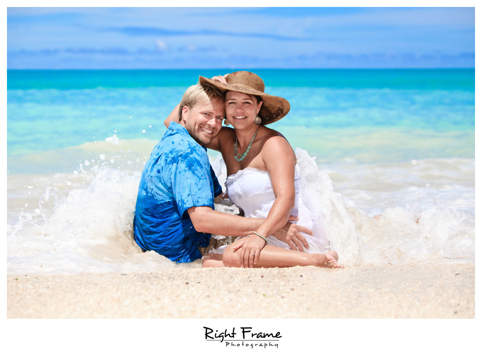 064_Oahu_engagement_photography_honolulu_photographer