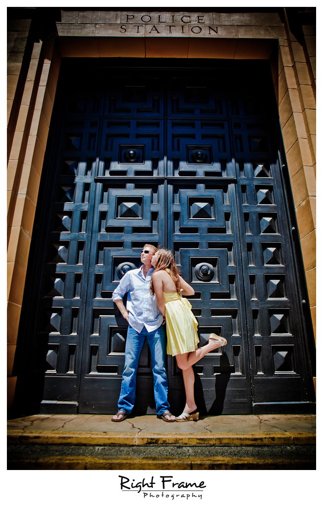 065_Oahu_engagement_photographers