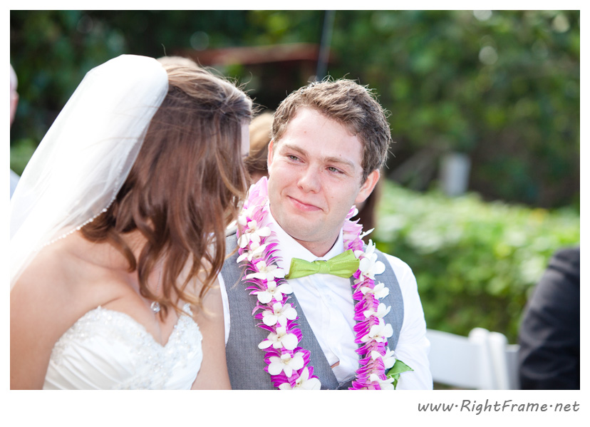 066_Oahu_wedding_photographer
