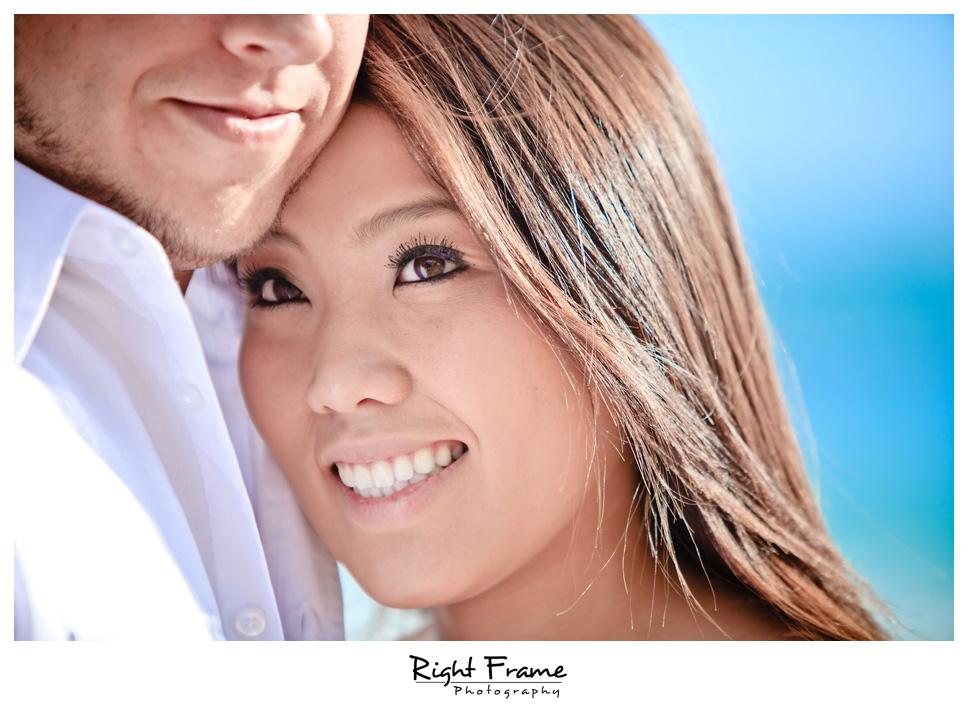 073_Oahu_engagement_photographers