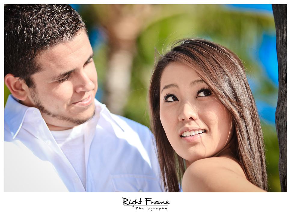 074_Oahu_engagement_photographers