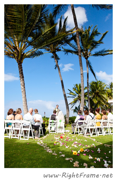 075_Oahu_wedding_photographer