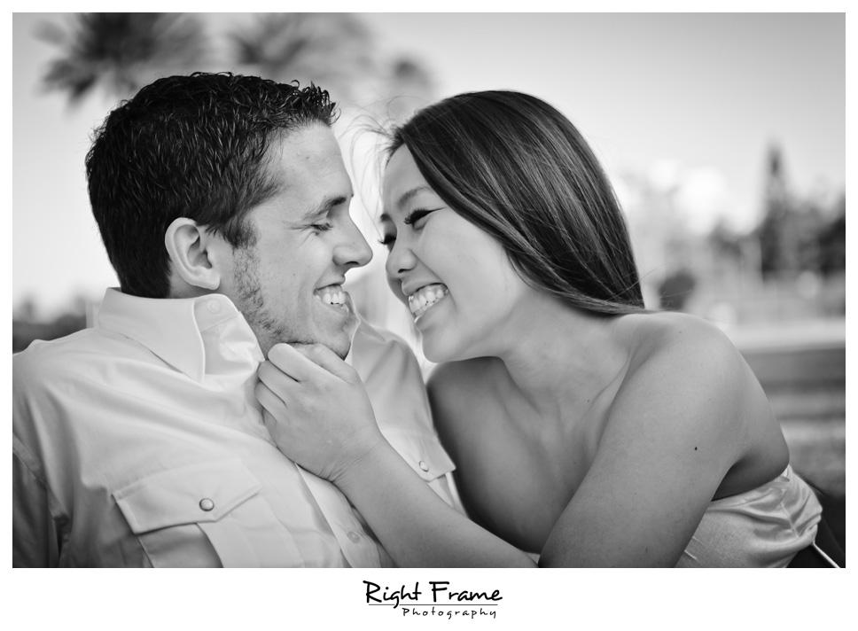 080_Oahu_engagement_photographers