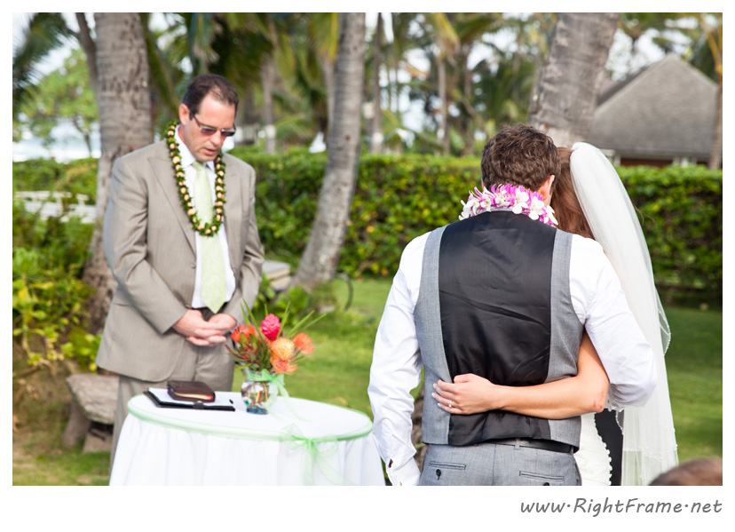 090_Oahu_wedding_photographer