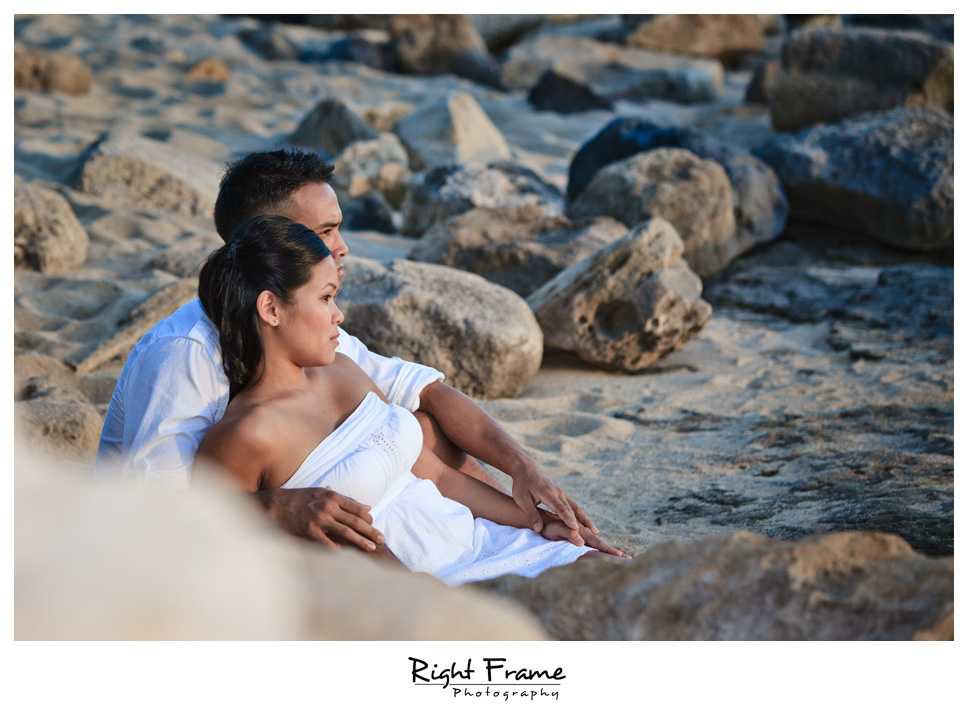 097_Oahu_engagement_photographers
