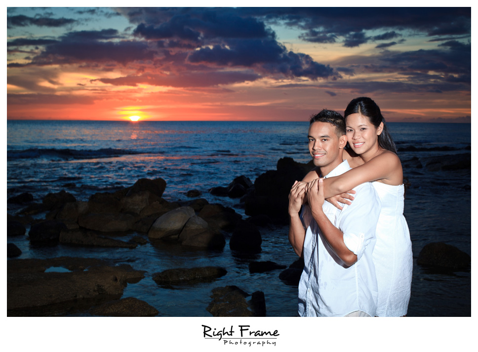 102_Oahu_engagement_photographers