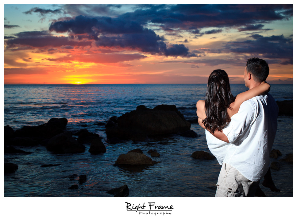 103_Oahu_engagement_photographers