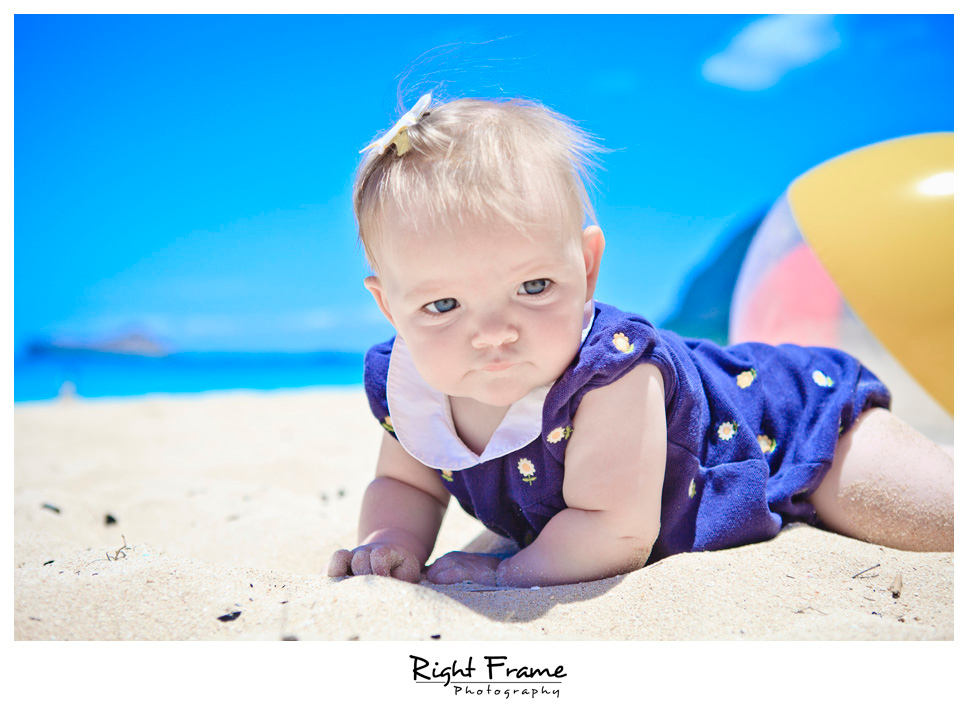 104_Oahu_family_photographers