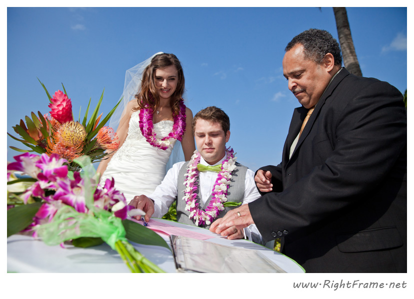 106_Oahu_wedding_photographer