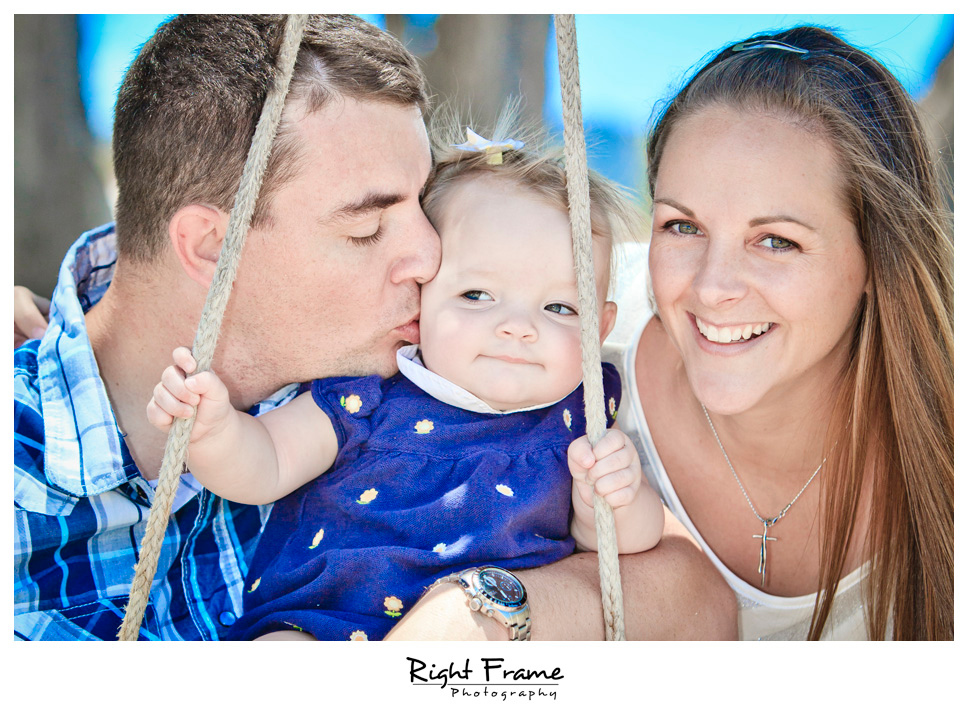 108_Oahu_family_photographers