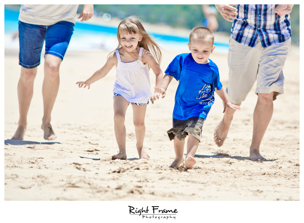 109_Oahu_family_photographers