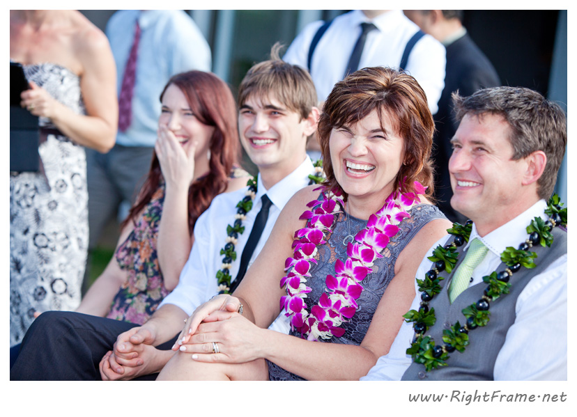 109_Oahu_wedding_photographer