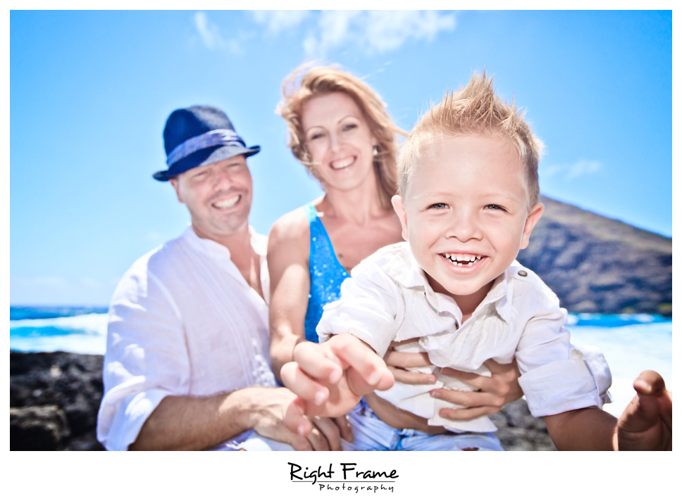 111_Oahu_family_photographers