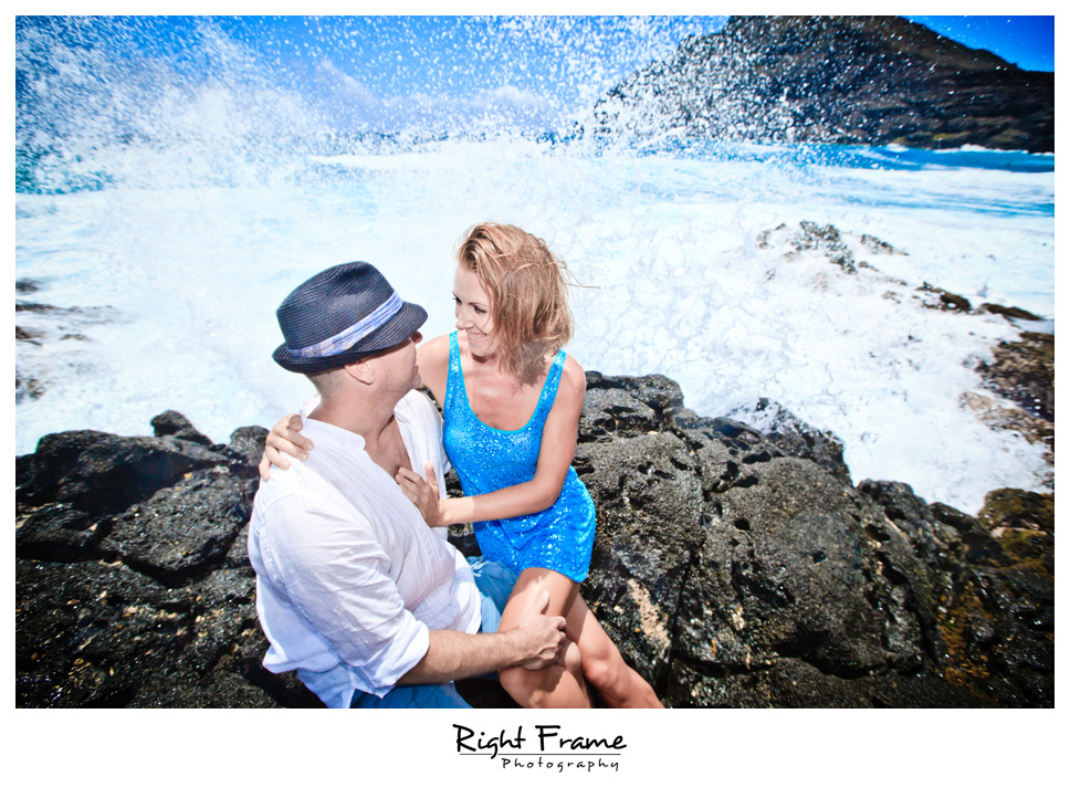 112_Oahu_family_photographers