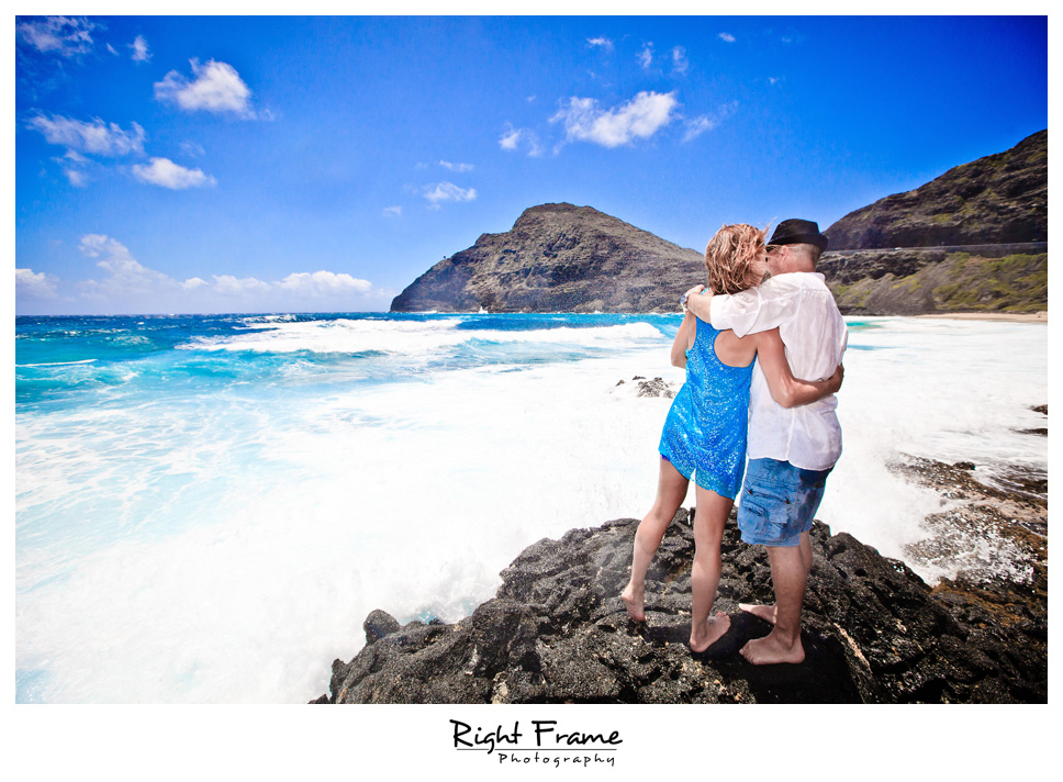 113_Oahu_family_photographers