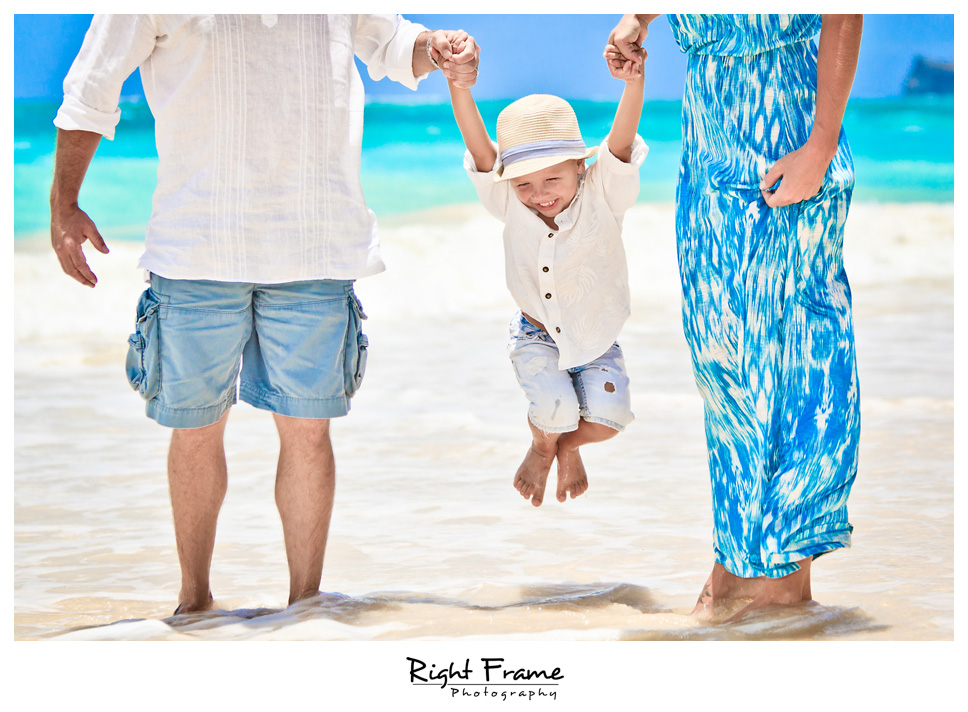 114_Oahu_family_photographers