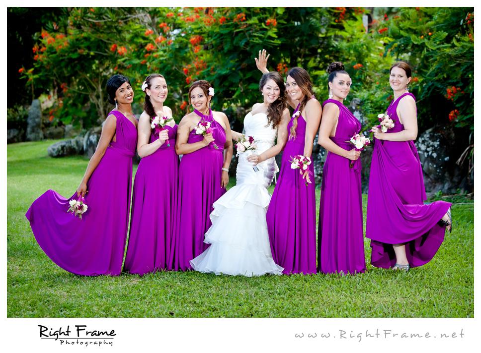 114_honolulu_wedding_photography_Kualoa_ranch_paliku_gardens_