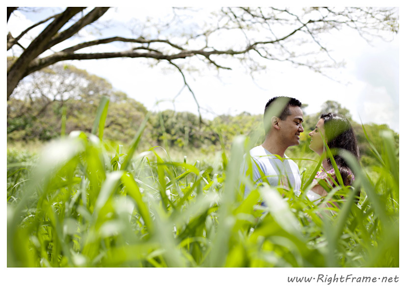 115_Oahu_Engagement_Photography_Kualoa_Regional_Beach_Park