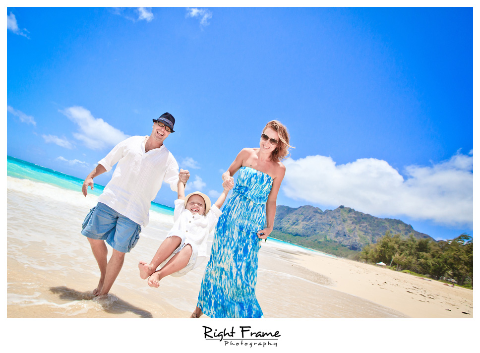 115_Oahu_family_photographers