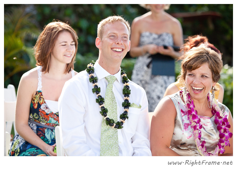 115_Oahu_wedding_photographer