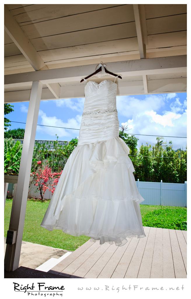 115_honolulu_wedding_photography_Kualoa_ranch_paliku_gardens_