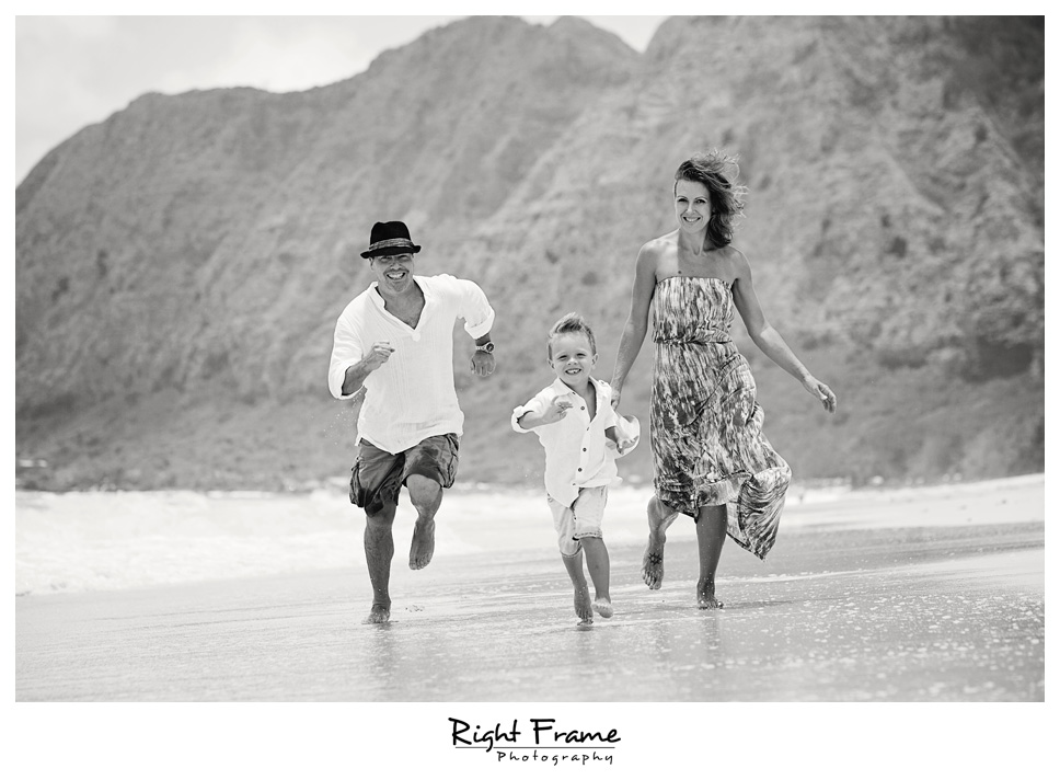 116_Oahu_family_photographers