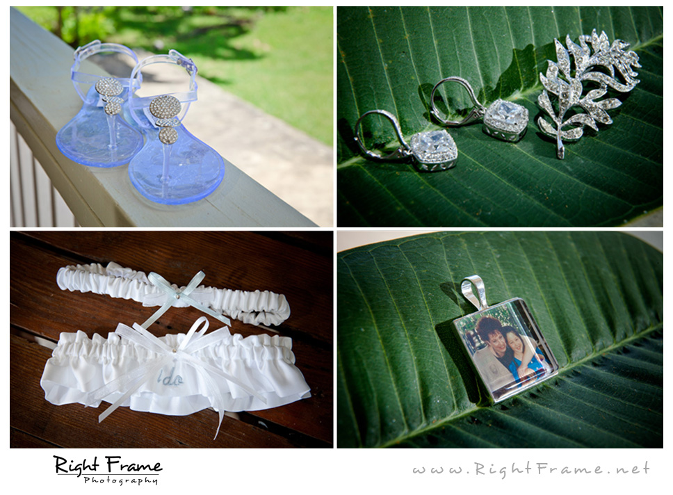 116_honolulu_wedding_photography_Kualoa_ranch_paliku_gardens_