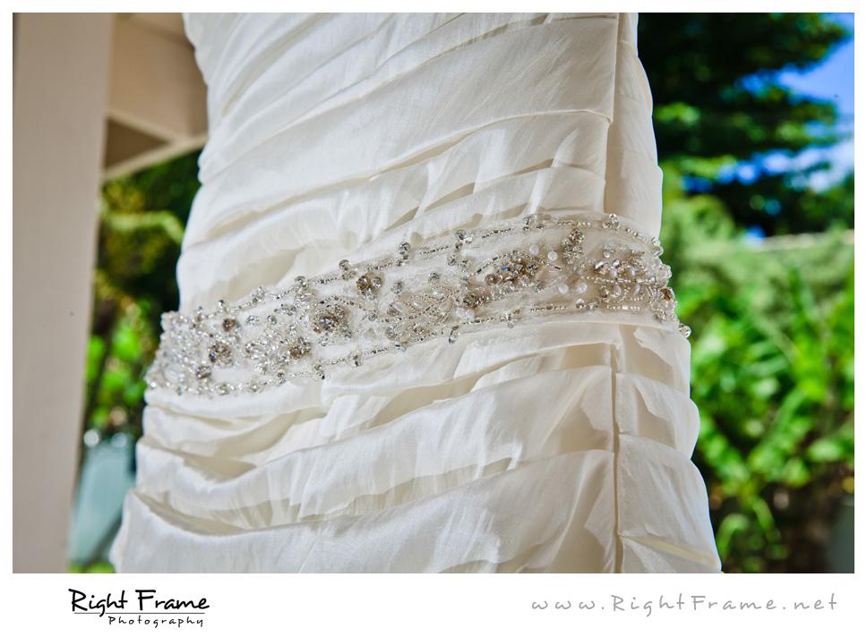 117_honolulu_wedding_photography_Kualoa_ranch_paliku_gardens_