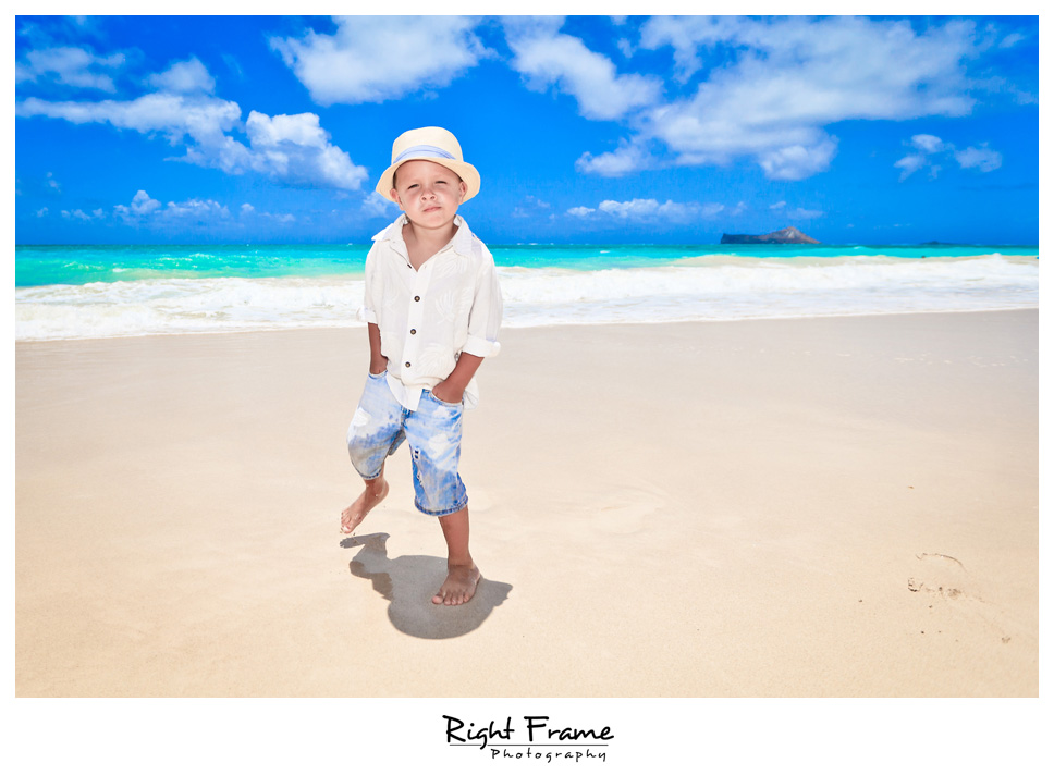 118_Oahu_family_photographers