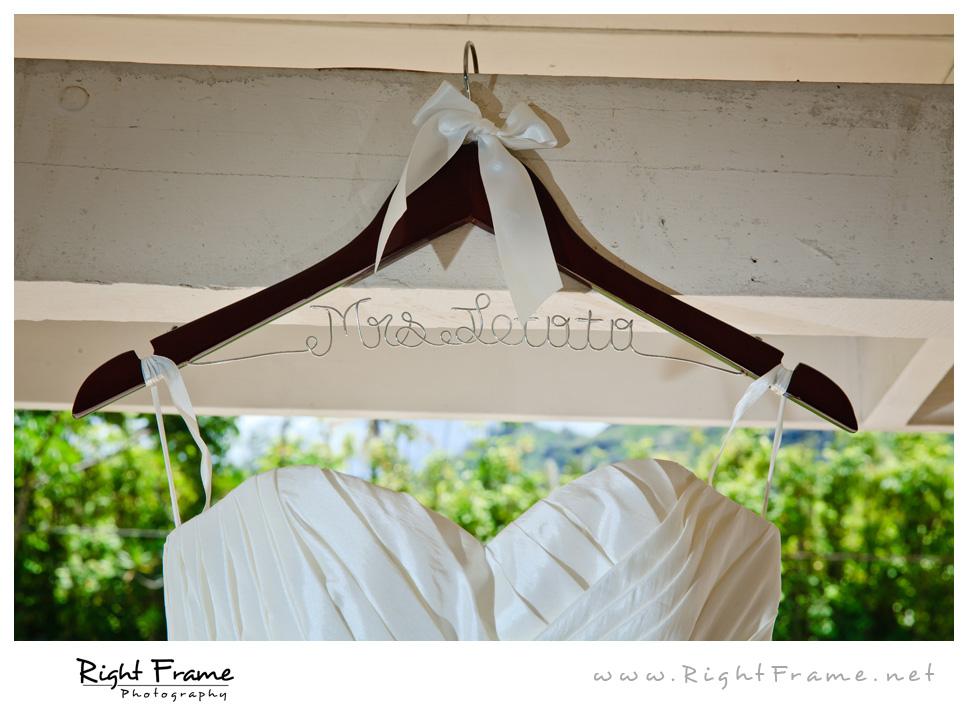 118_honolulu_wedding_photography_Kualoa_ranch_paliku_gardens_