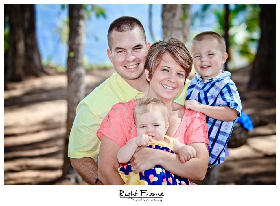119_Oahu_family_photographers