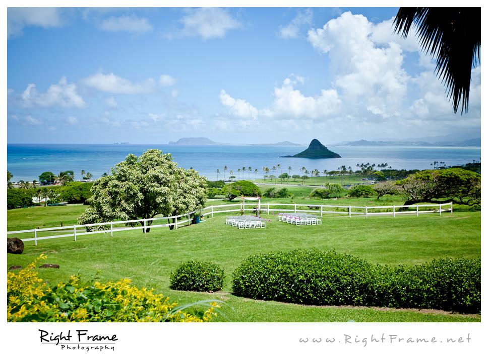 121_honolulu_wedding_photography_Kualoa_ranch_paliku_gardens_