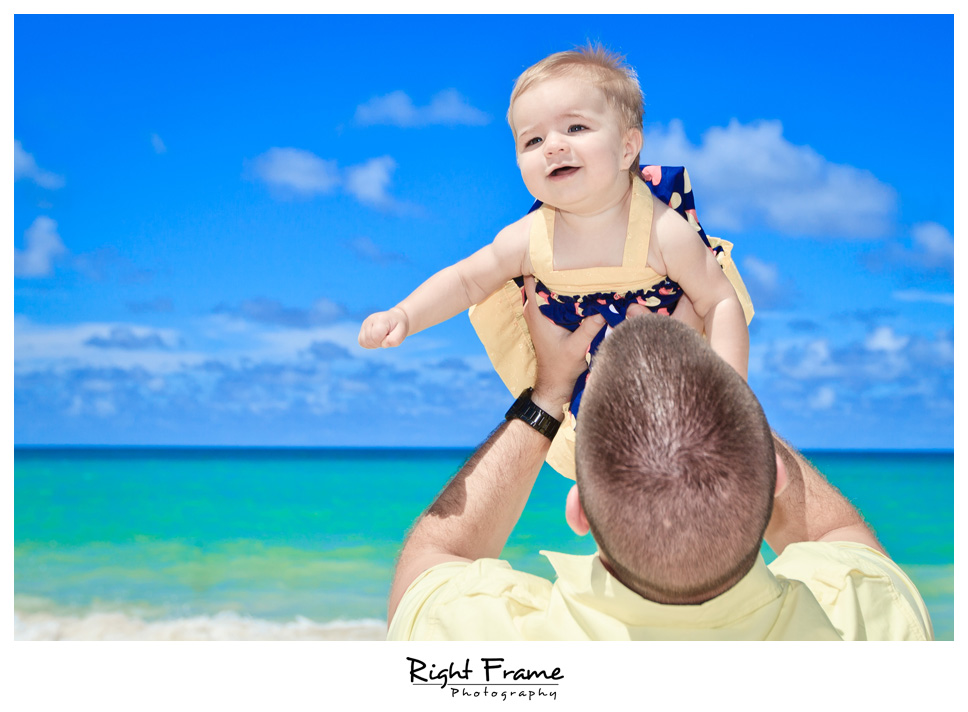 122_Oahu_family_photographers
