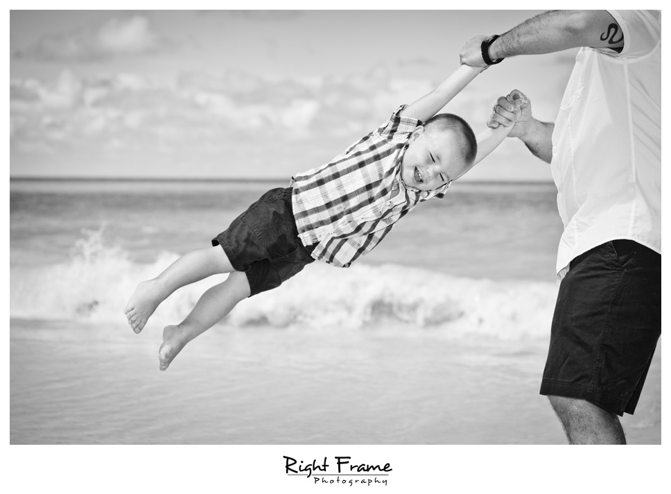 123_Oahu_family_photographers