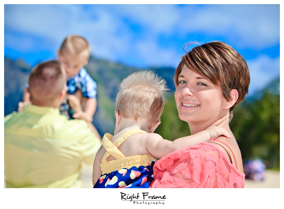124_Oahu_family_photographers