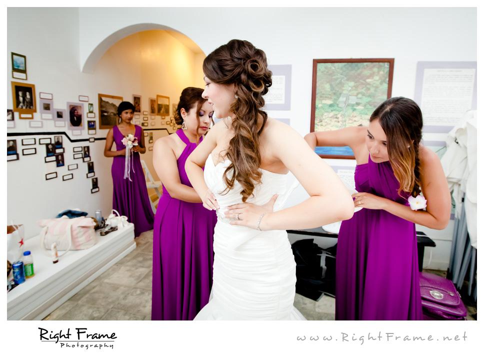 124_honolulu_wedding_photography_Kualoa_ranch_paliku_gardens_