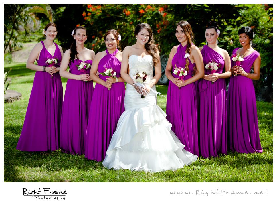 127_honolulu_wedding_photography_Kualoa_ranch_paliku_gardens_