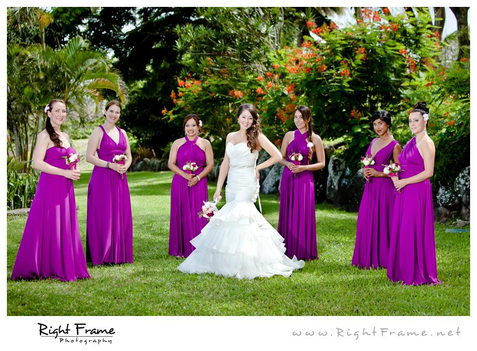 129_honolulu_wedding_photography_Kualoa_ranch_paliku_gardens_