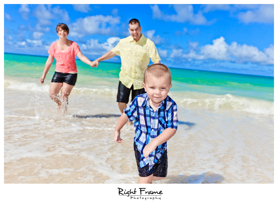 131_Oahu_family_photographers