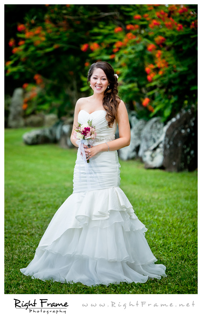 132_honolulu_wedding_photography_Kualoa_ranch_paliku_gardens_