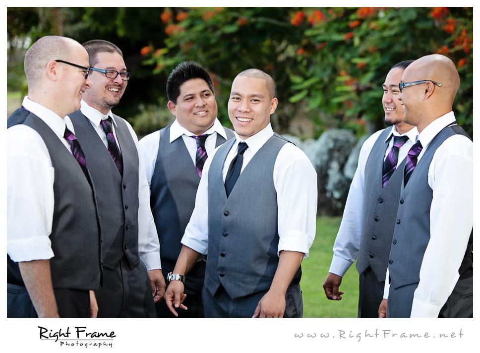135_honolulu_wedding_photography_Kualoa_ranch_paliku_gardens_