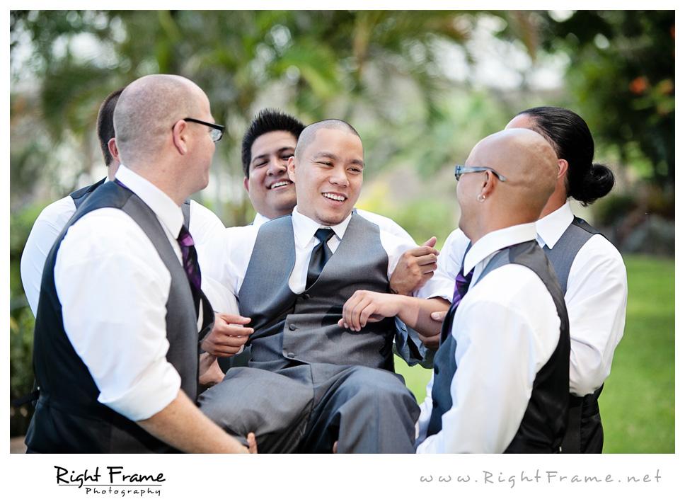 136_honolulu_wedding_photography_Kualoa_ranch_paliku_gardens_