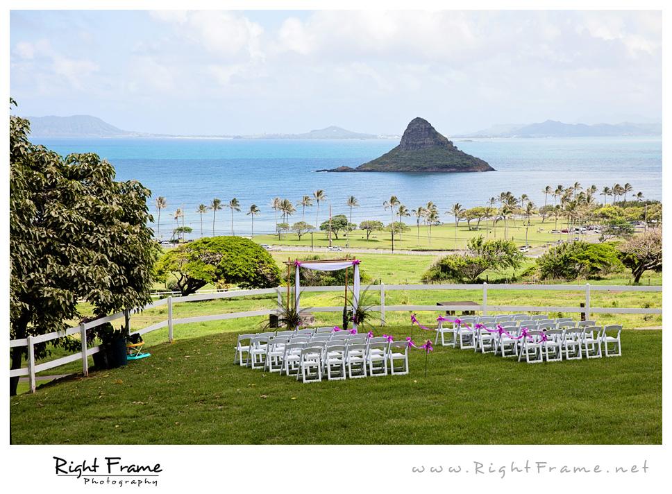 137_honolulu_wedding_photography_Kualoa_ranch_paliku_gardens_