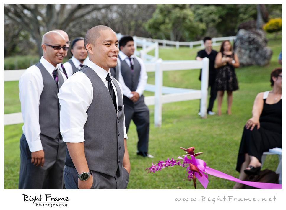 138_honolulu_wedding_photography_Kualoa_ranch_paliku_gardens_